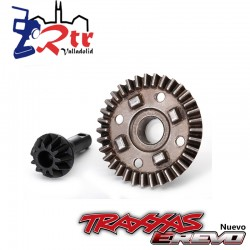 Corona del diferencial TRA8679