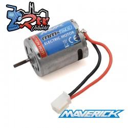 Motor Maverick 28 370 MV28058