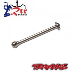 Reparación kit 66mm TRA5155