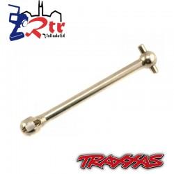 Reparación kit 58mm TRA5156