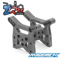 Conjunto de torre de choque Maverick MV150122