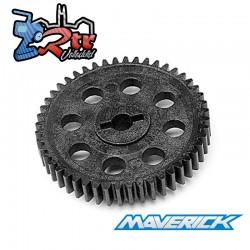 Módulo de engranaje recto de 48 dientes 0.8 (TODOS los Strada EVO) Maverick MV150122