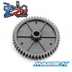 Engranaje recto 48T Maverick MV150137