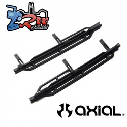 Rock Rails Jeep JT Gladiator SCX10 III Axial AXI230030
