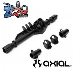 AR14B Carcasa del eje trasero RBX10 Axial AXI232047