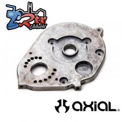 Placa del motor de transmisión RBX10 Axial AXI232056
