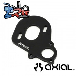 Placa de motor AX10 RTR Axial AX30491