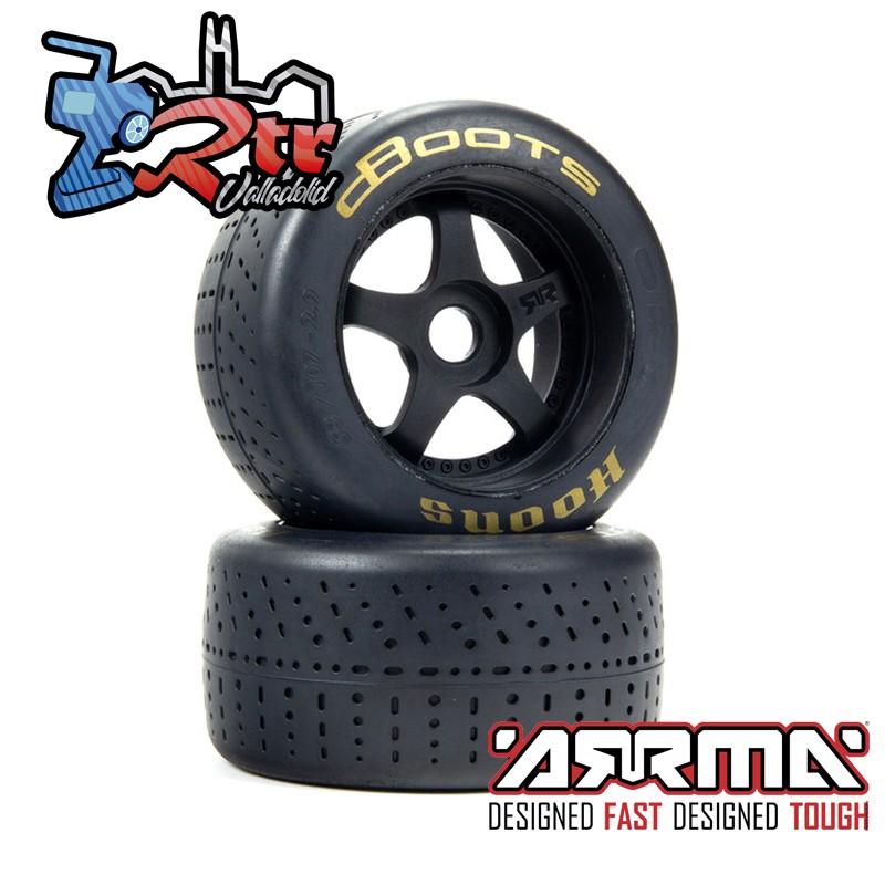 copy-of-ruedas-arrma-17mm-dboots-hoons-5