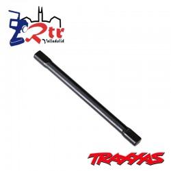 Palier Trasero Izquierdo Traxxas TRX-4 TRA8230