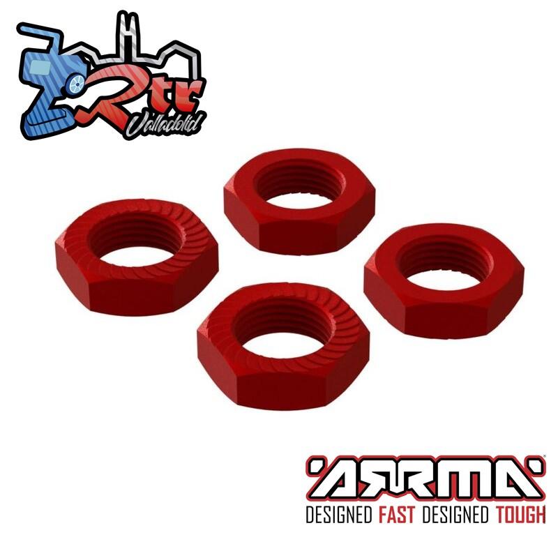 copy-of-hexagonos-de-rueda-17mm-arrma-ar