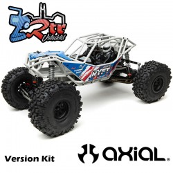 Axial RBX10 Ryft 1/10 Rock Bouncer 4WD KIT