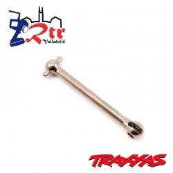 Reparación kit TRA5151R, 55mm TRA5187