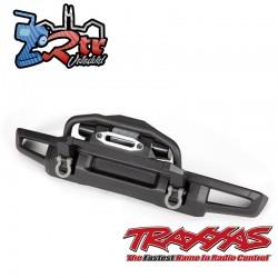 Parachoques delantero, cabrestante, montaje de cabrestante ensamblado Traxxas TRA9224
