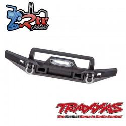 Parachoques, delantero, cabrestante TRX-4® Sport Traxxas TRA8866