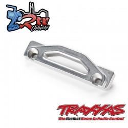 Fairlead, winch  Linea Cabestrante TRX-4® Traxxas TRA8859