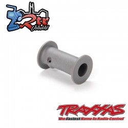 Carrete, cabrestante TRX-4® Traxxas TRA8861