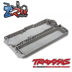 Chasis Principal Traxxas TRA8325