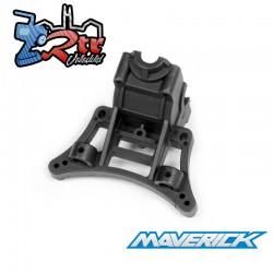 Torre de Amortiguación delantera Maverick MV150003