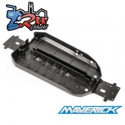 Chasis Principal Maverick MV150001