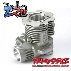 Cárter, sin cojinetes (TRX® 2.5) Traxxas TRA5222