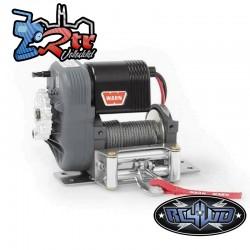 Winch RC4WD 1/10 Warn 8274 Z-E0075