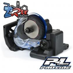 Transmisión PRO-Series 32P Para Traxxas 2Wd PR6350-00