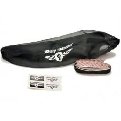 Dust Protector Arrma Nero/Fazon/bigrock 6s 4WD