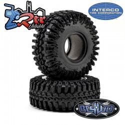 Ruedas RC4WD Interco IROK 1.9 Ruedas Escala Z-T0054