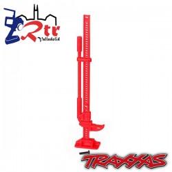 Traxxas TRX-4 2X8 Gato TRA8023