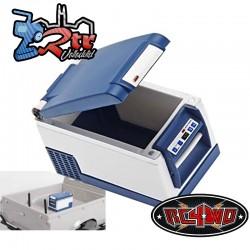 Frigorífico-congelador RC4WD ARB 1/10