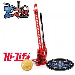 Gato de elevación alta RC4WD 1/10 Hi-Lift