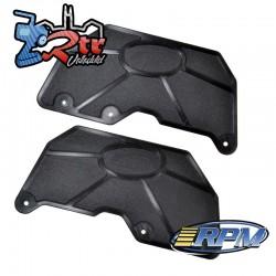 Guardabarros para brazos A traseros RPM Kraton 8S (solo para brazos A RPM 80812)