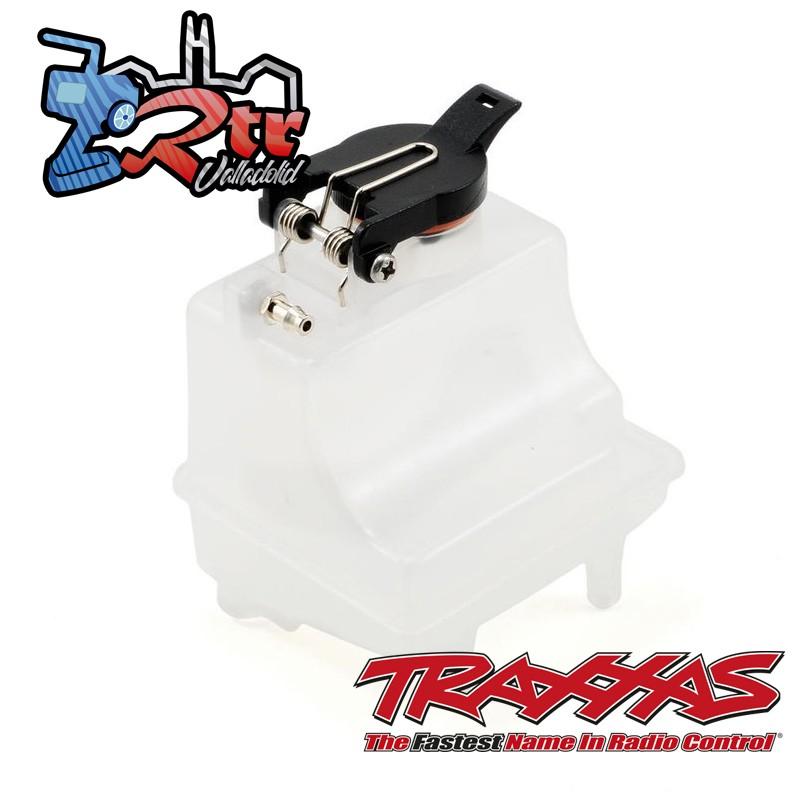 Tanque de combustible 125 cc Traxxas TRA4498