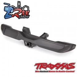 Parachoques trasero Traxxas TRA9225