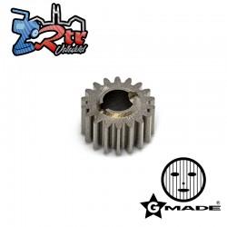 Engranaje 48P 18T Gmade GM60069