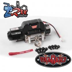 Winch RC4WD 1/10 Mini Warn 9.5cti Z-S1571