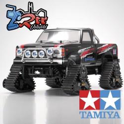 Tamiya Landfreeder Quadtrack TT-02FT 1/10 4wd