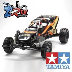 Tamiya The Grasshopper II Black Edition 1/10 2wd