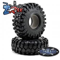 """Ruedas RC4WD Rock Crusher X/T 2.2"""" Z-T0087"""