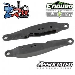 Brazos de suspensión Enduro Gatekeeper Element EL42250
