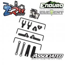 Juego de barra estabilizadora Enduro Gatekeeper EL42252