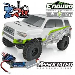 Crawler Enduro24 Trailrunner Trail 4WD 1/24 RTR
