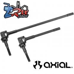 Juego de eje universal AR60 OCP Wraith Rock Racer AX30780