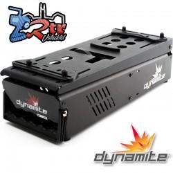 Bancada Arranque Universal 1 / 8-1 / 10 Pista / TT Dynamite