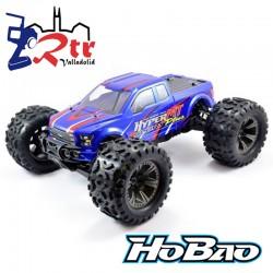 Hobao Hyper Monster Truck Brushless 1/8
