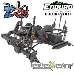 Crawler Team Asociated Builder's Kit 2 4WD 1/10