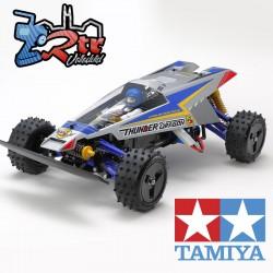 Tamiya Thunder Dragon (2021) 4WD PB 1/10