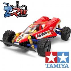 Tamiya Fire Dragon (2020) 4WD 1/10