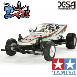 Tamiya The Grasshopper X-SA 1/10 2Wd Premontado