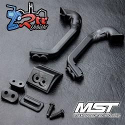 Conjunto de snorkel MST JP1 MST230116